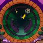 Doof Cockpit 3