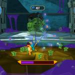 Gelatin Monster 11