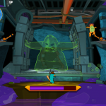Gelatin Monster 9