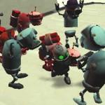 Henchbots