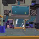 Robot Factory 38